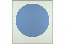 Past Exhibitions Walter Darby Bannard | Minimal Color Field Paintings 1958-1965 Mar 19 - Apr 18, 2015