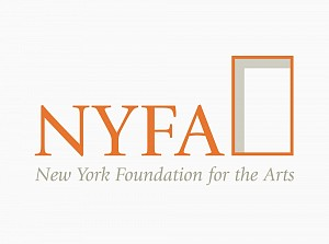 News: Christine Berry and Martha Campbell Attend NYFA Hall of Fame Benefit, April 25, 2019 - Berry Campbell