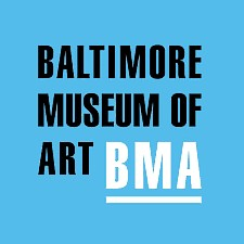 News: Gertrude Greene | Baltimore Museum of Art Kicks Off 2020 Celebration of Female Artists with American Women Modernists Exhibition, September 10, 2019 - ArtFixDaily