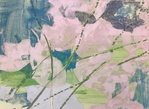 News: Eric Dever | Creative Studio Online : Figuration and Abstraction in Drawing and Painting, February  9, 2021 - Parrish Art Museum